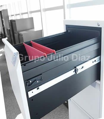 archivador-1