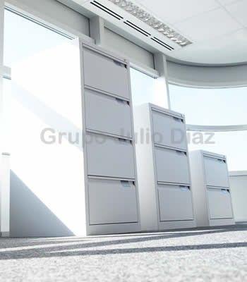 archivador-5