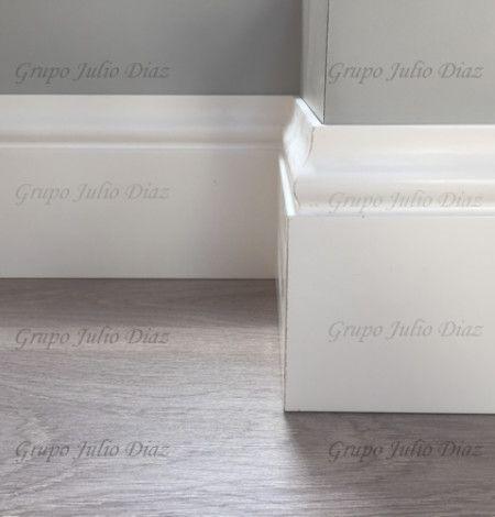 blanco-balines-main