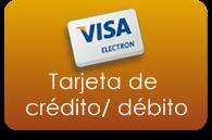 boton_credito