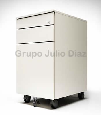 archivadores metalicos para oficina