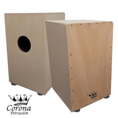 corona-percusion-1