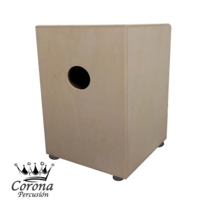 corona-percusion-2