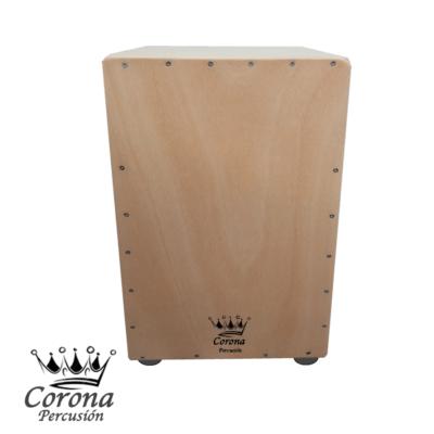 corona-percusion-4