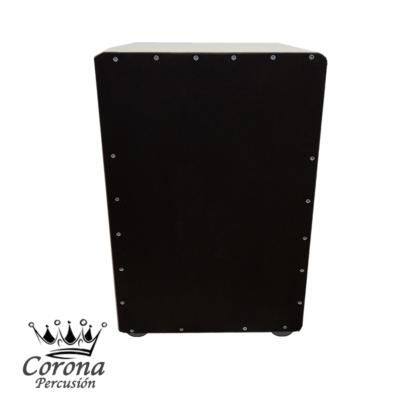 corona-percusion-44