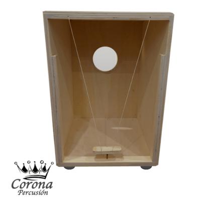 corona-percusion-5