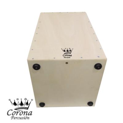 corona-percusion-6