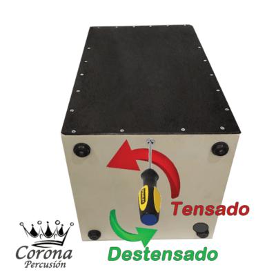 corona-percusion-660