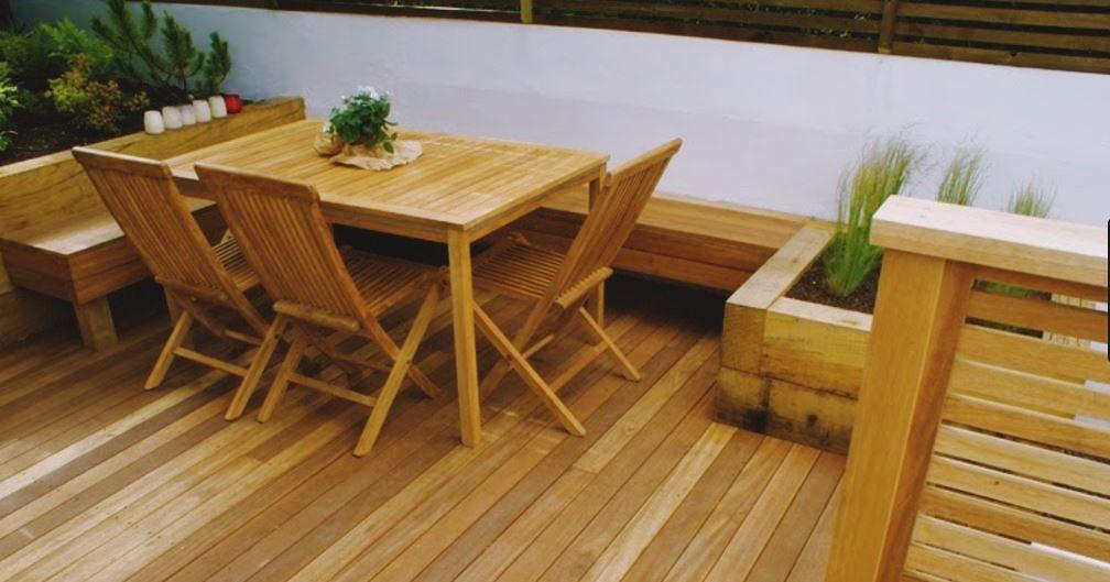Restaurar muebles de madera best with restaurar muebles for Como restaurar muebles de madera