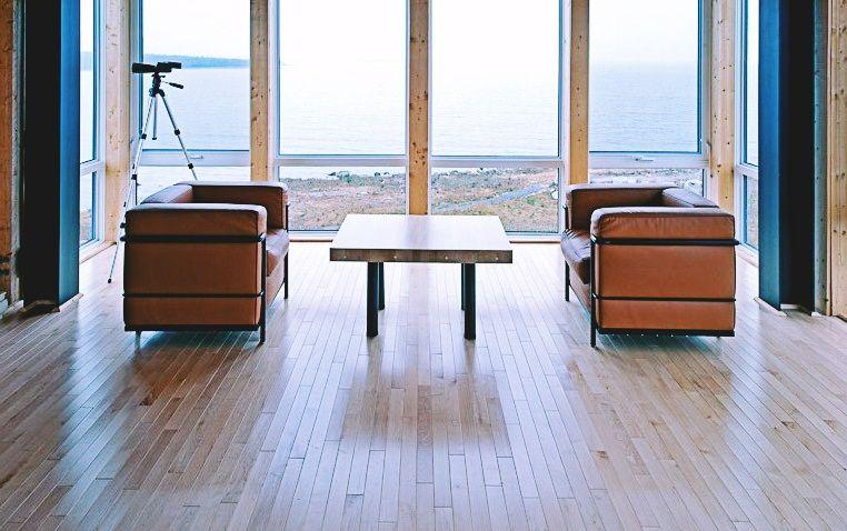 Mobiliario minimalista aprende esta decoraci n grupo - Mobiliario minimalista ...