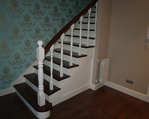escaleras-3