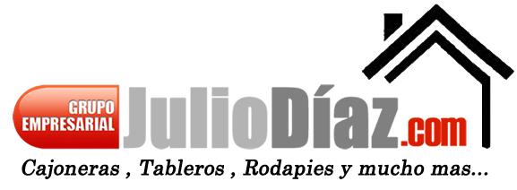 Grupo Julio Diaz
