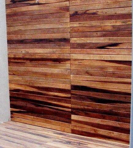guaiuvira madera