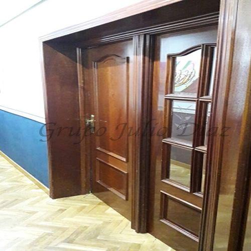 lacados-de-puertas-33