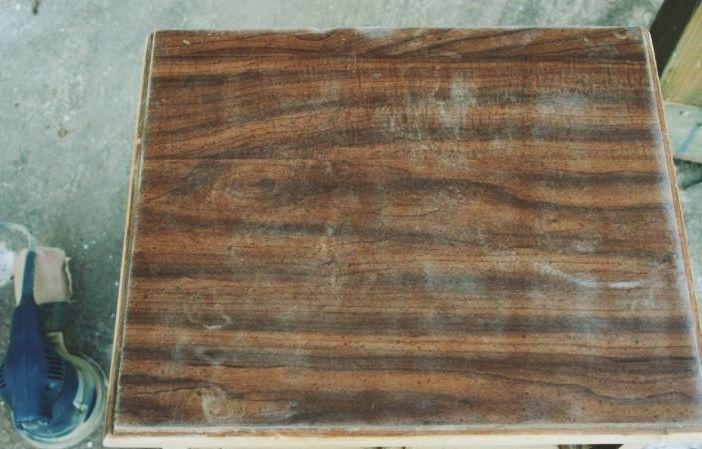 Pintar armario de madera pintar armario de madera with - Pintar armario de madera ...