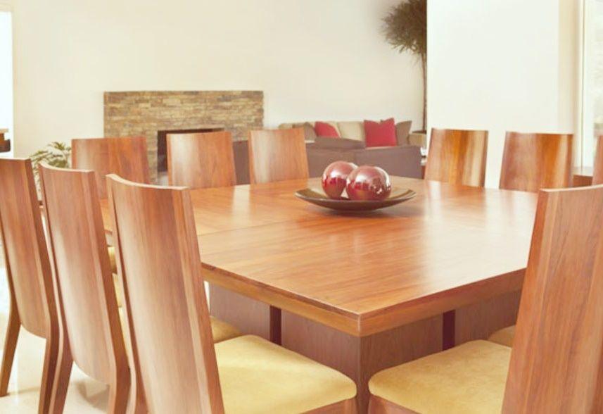 Como limpiar muebles de madera consejos grupo julio diaz - Limpiar muebles de madera ...