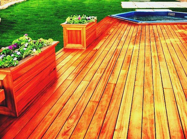 madera aderno