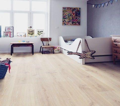 madera interior
