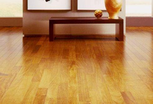 madera muiracatiara