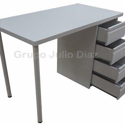 mesa-de-estudio-18