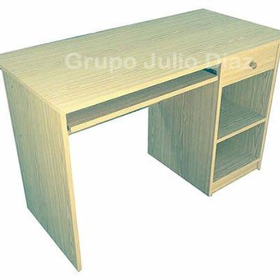mesa-de-estudio-5