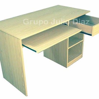 mesa-de-estudio-6