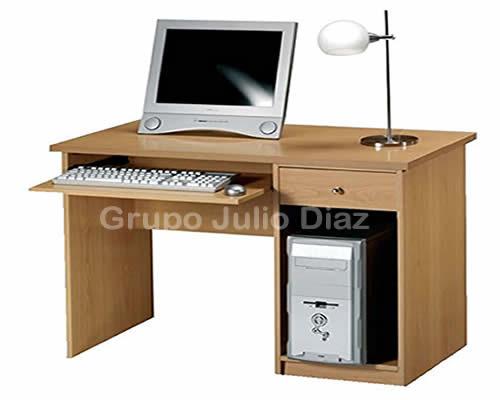 Mesas De Escritorio Mesas Para Escritrio Mesas