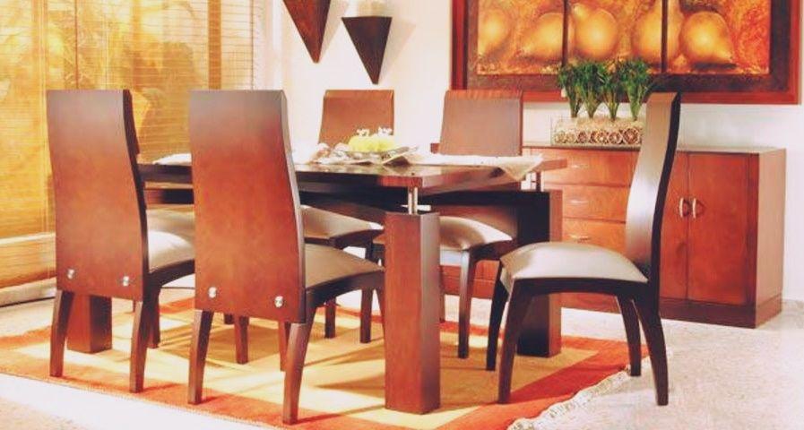 Como limpiar muebles de madera consejos grupo julio diaz for Productos para limpiar muebles