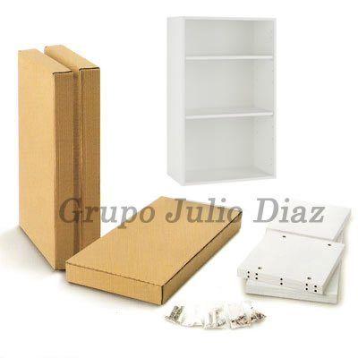 Grupo Julio Diaz.com: cajoneras, tableros, rodapies, y más: