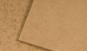 piso acústico