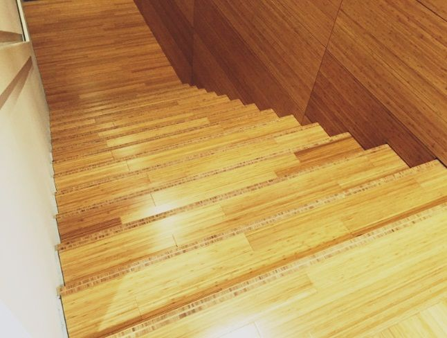 plancha madera
