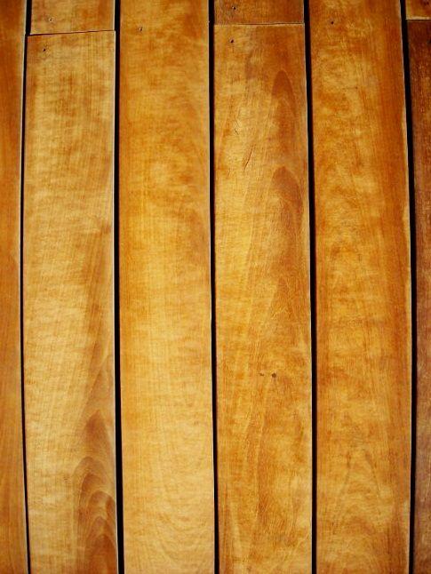 planchas madera