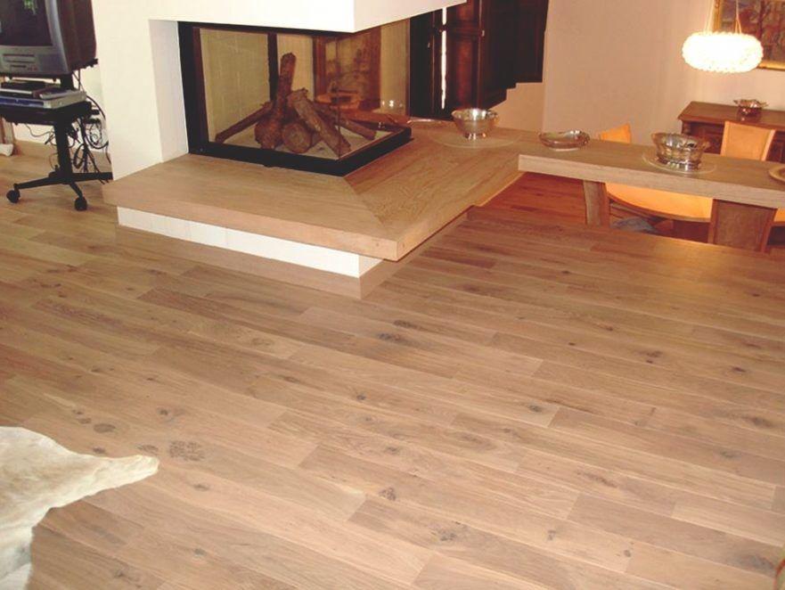 Poner suelo madera best simple interesting com anuncios for Poner suelo vinilico