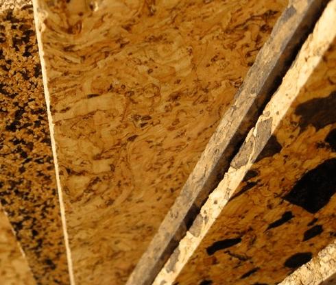 suelo acústico fotografía tablero