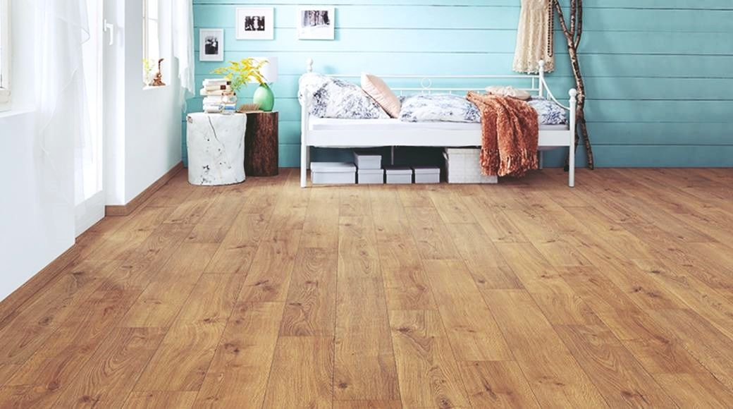 Poner suelo madera best simple interesting com anuncios - Poner suelo de madera ...