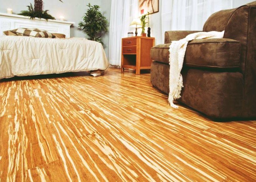 suelos bambu