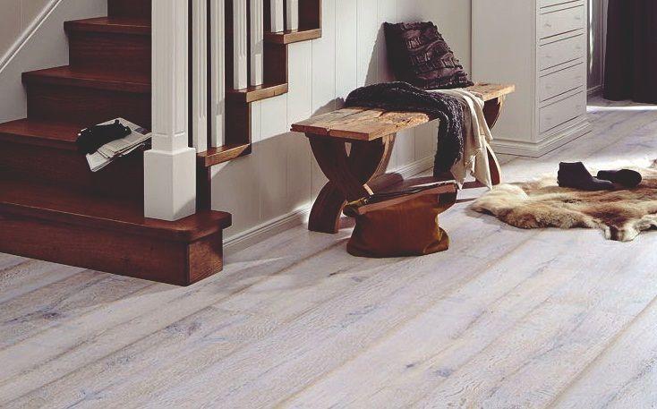 Suelo rustico interior Qu tipo de madera se utiliza Grupo