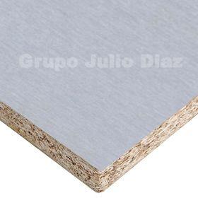 tablero-melamina-aluminio