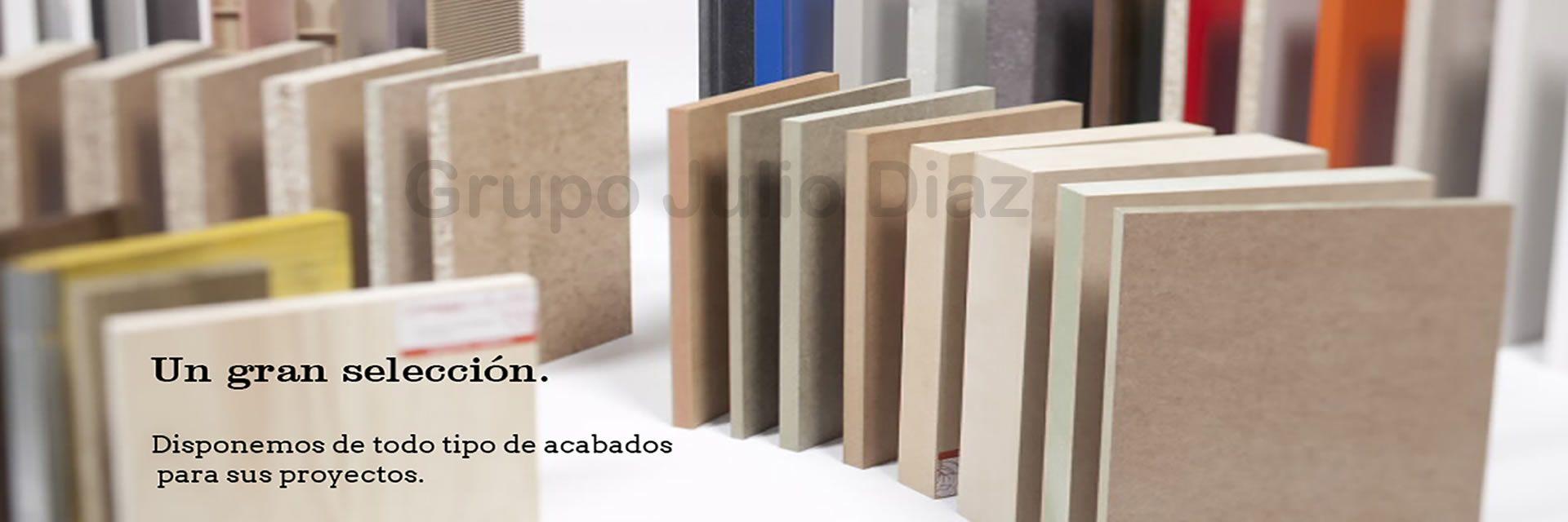 Tableros madera maciza madrid cool mesa madera maciza - Tableros de madera medidas y precios ...