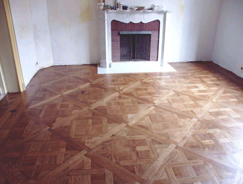 Tipo de suelo tacos de madera para cada estilo grupo - Tipos de suelo de madera ...