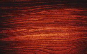 texturas de la madera